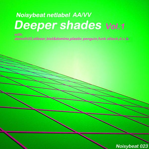 DeeperShadesVol.1Front
