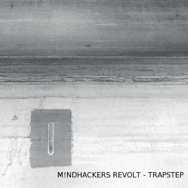 mindhackers