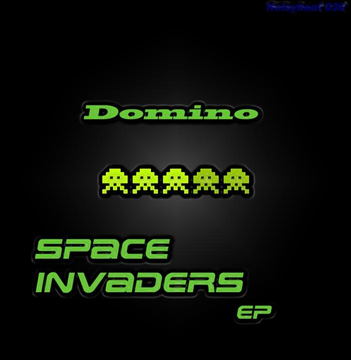SpaceInvadersEpFront