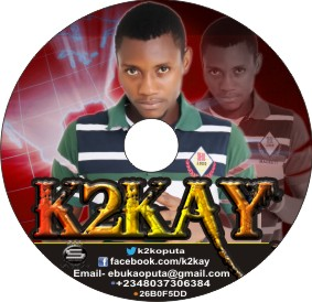 K2KAY artwork (1)