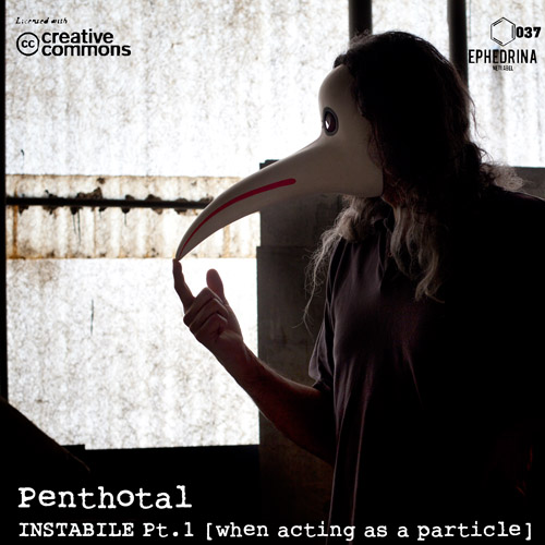 PenthotalFrontcover