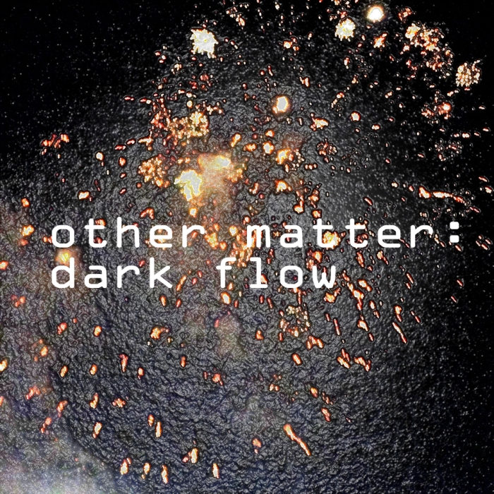 Other Matter dark flow