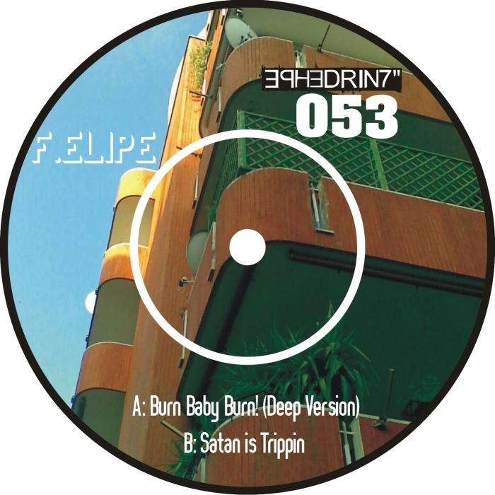 cover f_elipe
