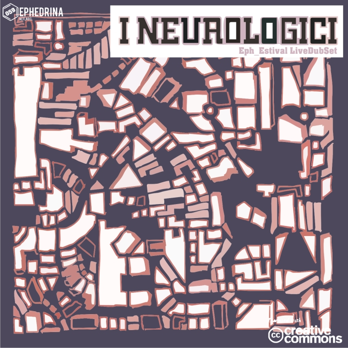 NEUROLOGICI Cover