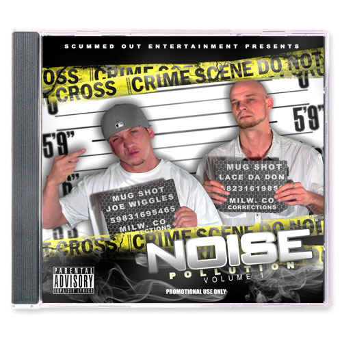 00 - Scummed_Out_Ent_Noise_Pollution_Vol_1-front-large