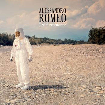 Alessandro-romeo_cover_smll