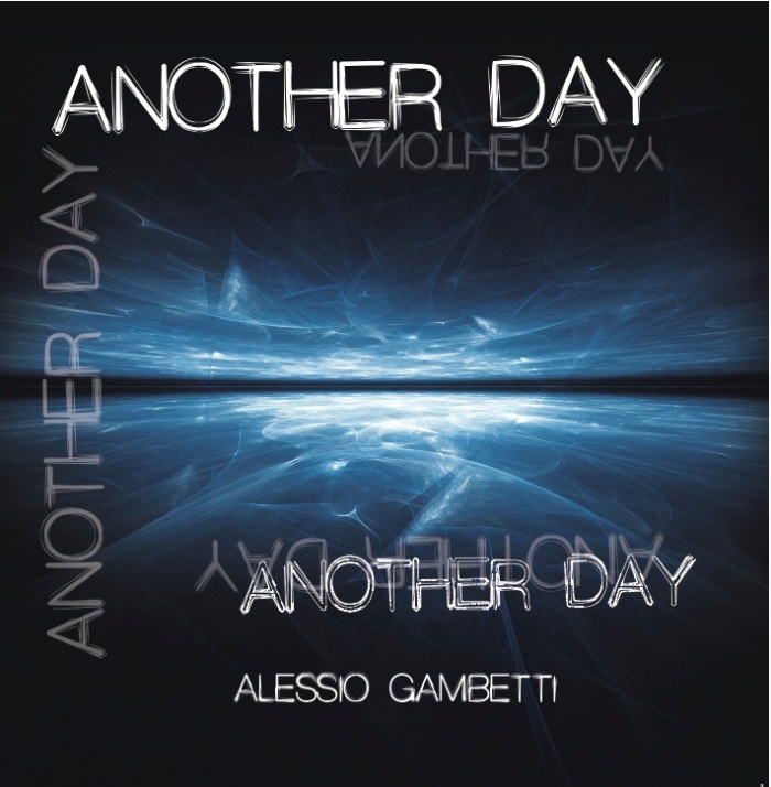 Another Day immagine copertina