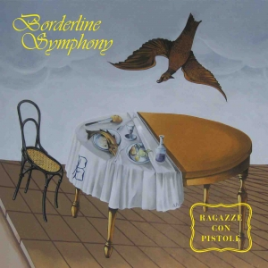 borderline-symphony-musica-streaming-ragazze-con-pistole