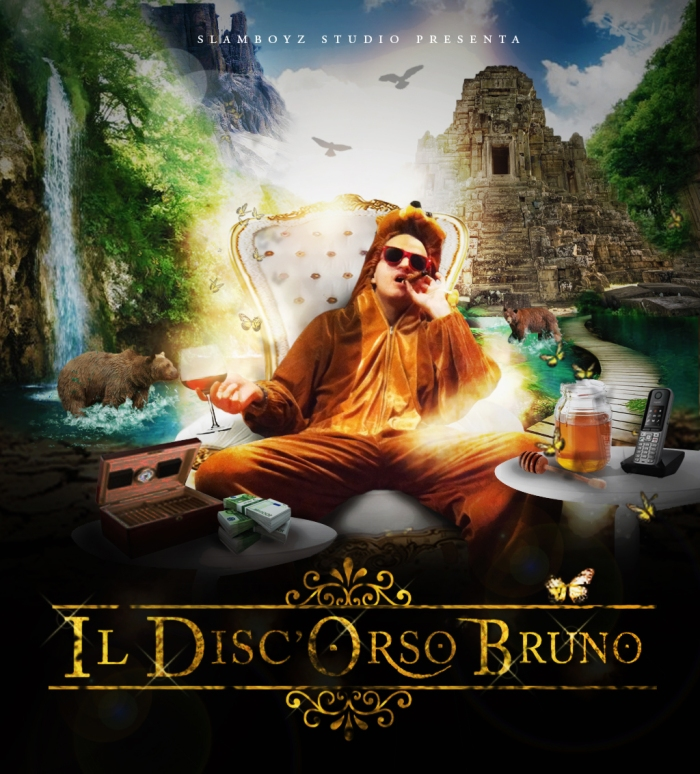 COVER DISC'ORSO BRUNO DEFINITIVO