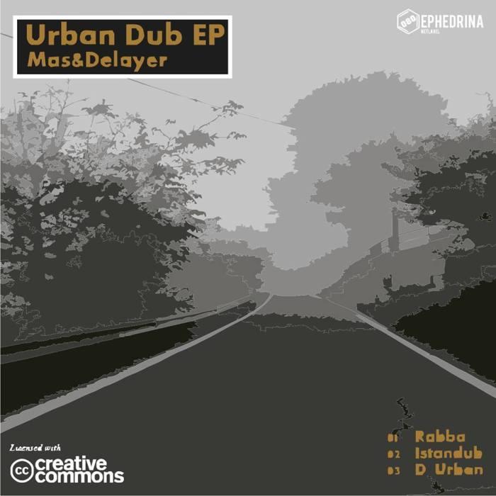 EPH080 Cover