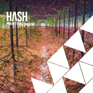 hash-musica-download-streaming-prospettiva-accidentale