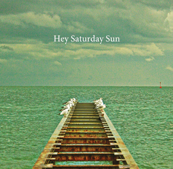 hey saturday sun (2)