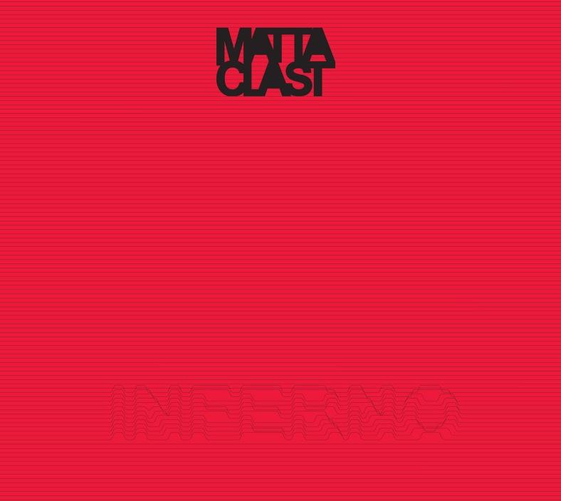 Mattaclast_exterior_digipak_DCD3-1S-3