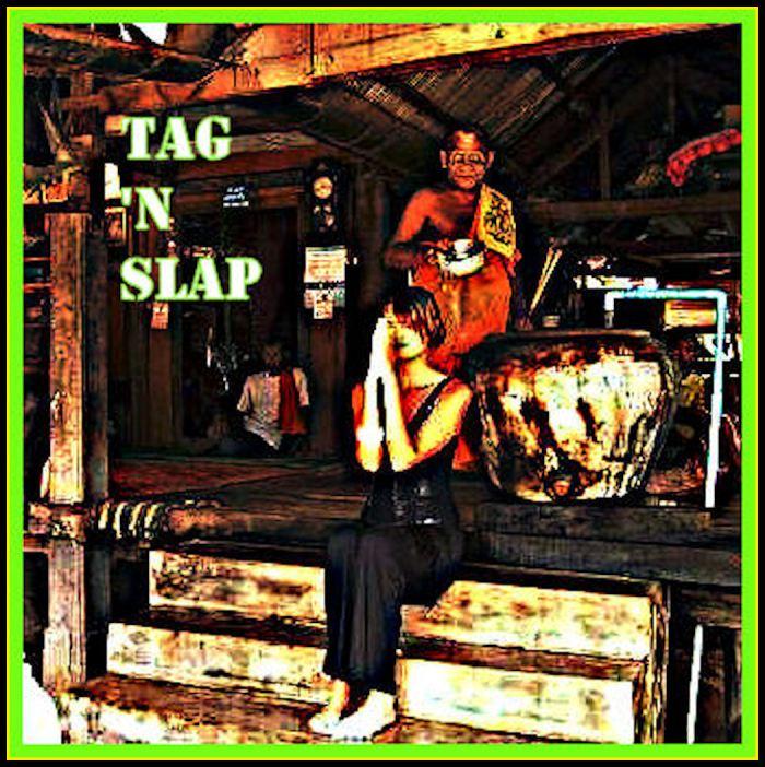 Tag_N_Slap_COVER_ART