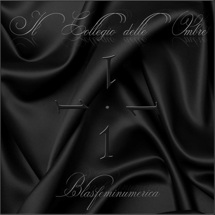 cover-Blasfeminumerica