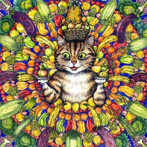 cuori-in-barrique-musica-streaming-il-gatto-vegetariano