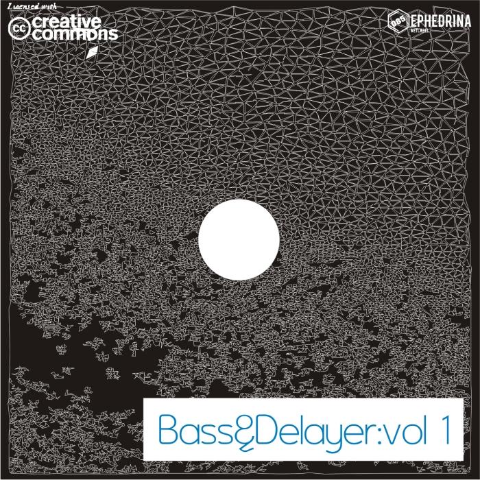 EPH085 cover