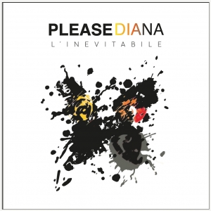 please-diana-musica-linevitabile