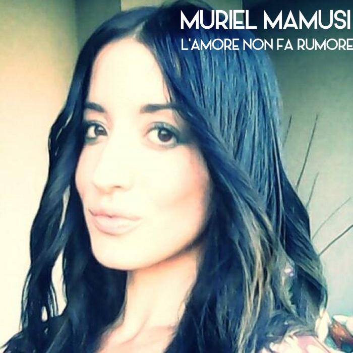 MURIEL MAMUSI