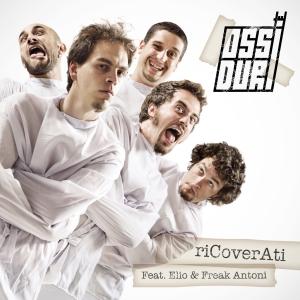 cover_ricoverati