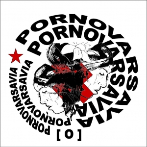 pornovarsavia-musica-download-streaming-o