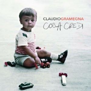Copertina_CosaCredi_v1