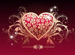 D'amore