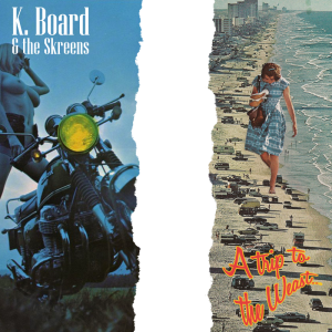 K.Board_Trip_Cover
