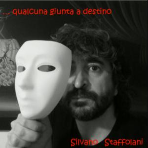 cover image staffolani