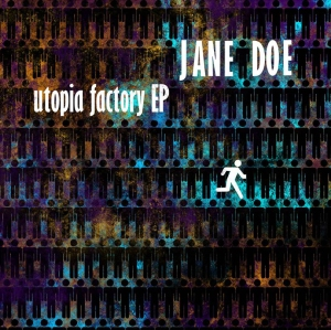 Jane_Doe_Utopia_Factory_Cover_Front