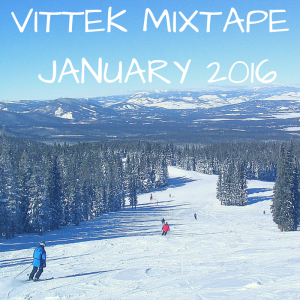 VITTEK TAPE JANUARY 2016 (1)
